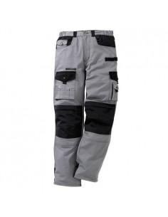 Pantalon de travail Work