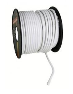 C,ble antenne tv ou sattelite, coaxial 25 mêtres