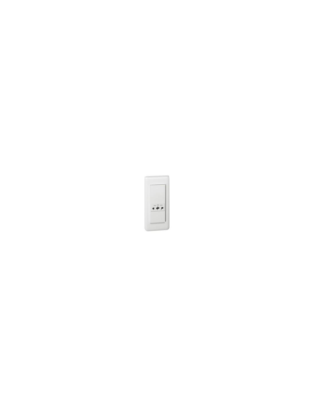 prise electrique salle de bain 28 images norme prise de courant salle de bain obasinc o 249. Black Bedroom Furniture Sets. Home Design Ideas