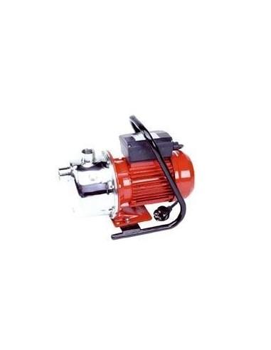 Pompe de surface Jetson 900 watts