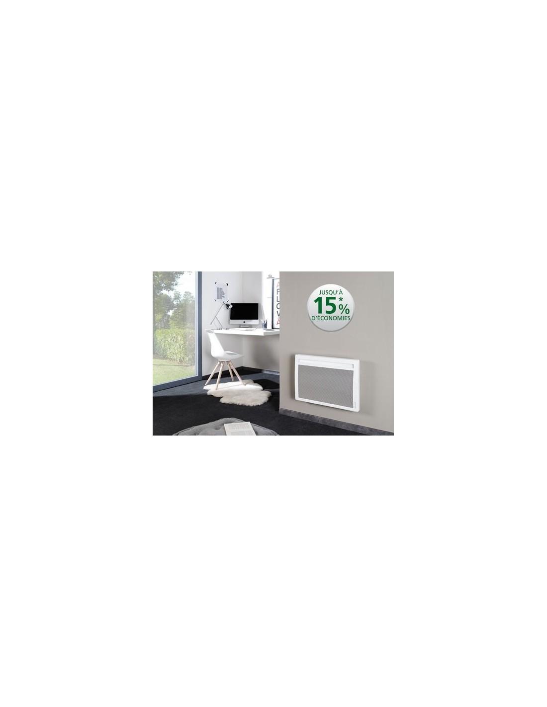 solius atlantic 750w chauffage lectrique rayonnant. Black Bedroom Furniture Sets. Home Design Ideas