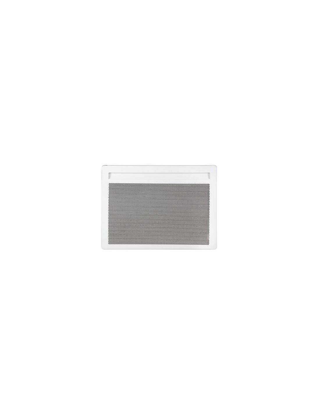 chauffage rayonnant solius atlantic 1250w. Black Bedroom Furniture Sets. Home Design Ideas