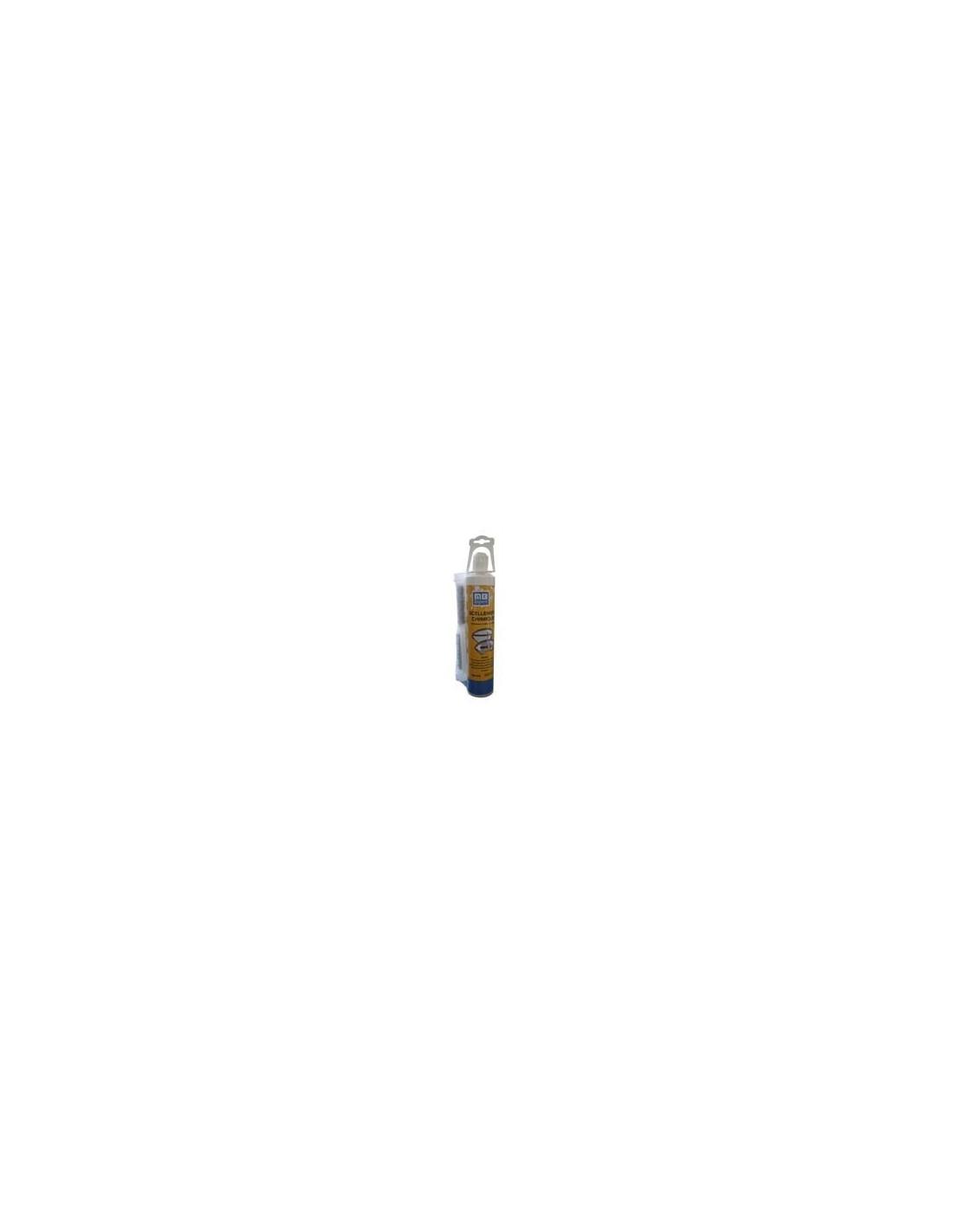 Scellement chimique cartouche 300 ml ebay - Cartouche scellement chimique ...