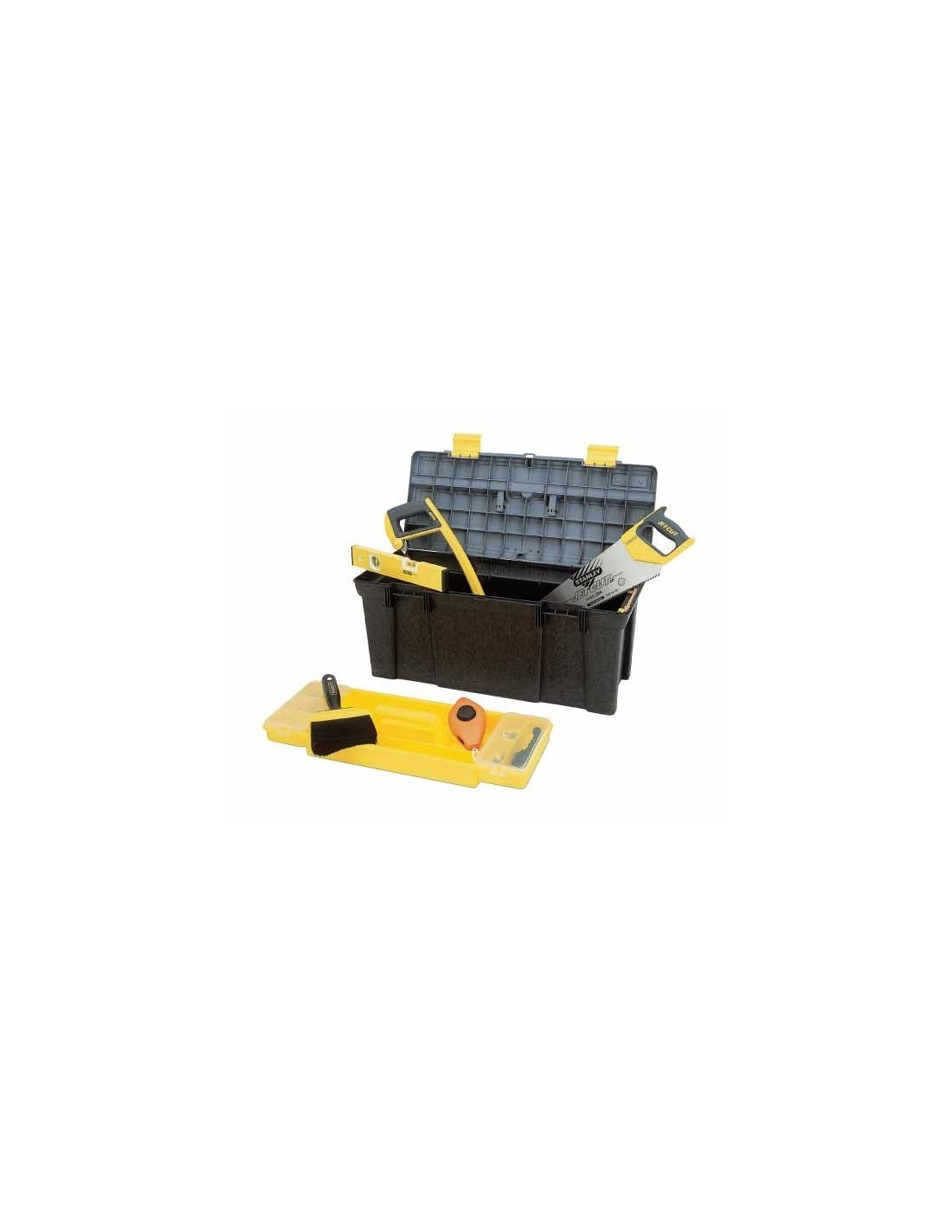Bo te outils stanley - Boite a outils stanley ...