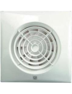 extracteur d 39 air cuisine ou salle de bains. Black Bedroom Furniture Sets. Home Design Ideas
