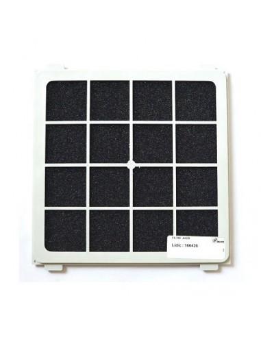 jeu de filtres pour vmc double flux akor st et st hr unelvent. Black Bedroom Furniture Sets. Home Design Ideas