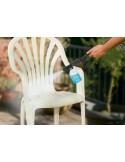 Nettoyeur haute pression 100 bar Skil