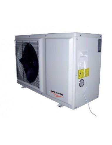 Jetline5Kw 65m3Max pompe a chaleur piscine - Promo Piscine