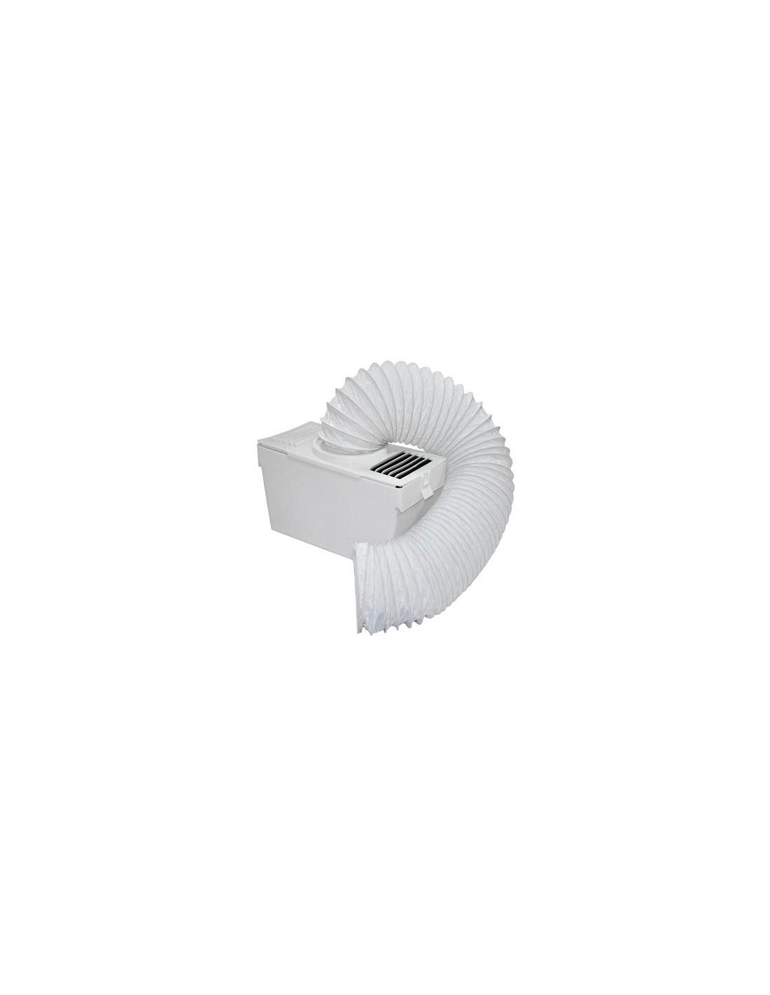 Kit de condensation universel pour s che linge - Kit condenseur seche linge ...