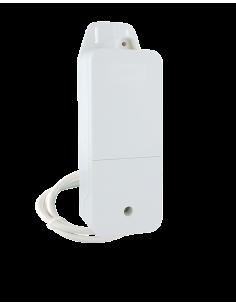 Tywatt 5100, emetteur d'impulsions pour compteur eau, gaz, calories