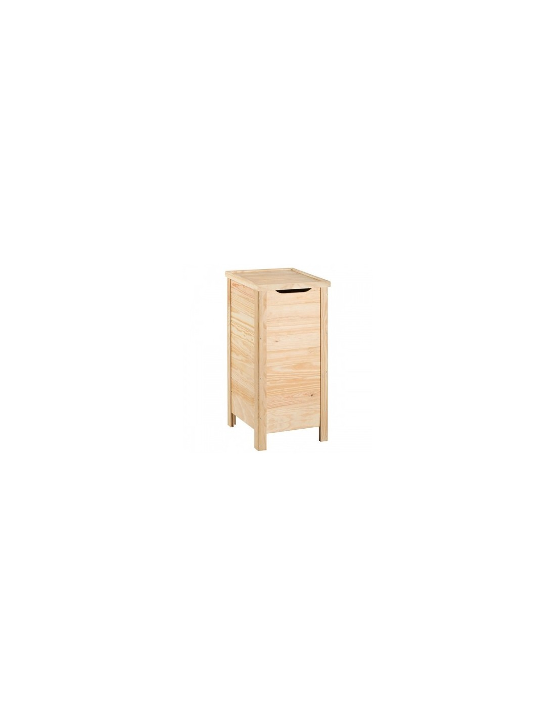 Coffre bois cheminee bois de chauffage kg bches de cm for Coffre a bois cheminee