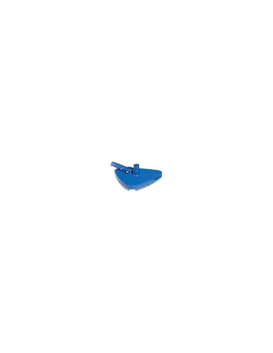 Matelas  gonflable de piscine dépliable INTEX