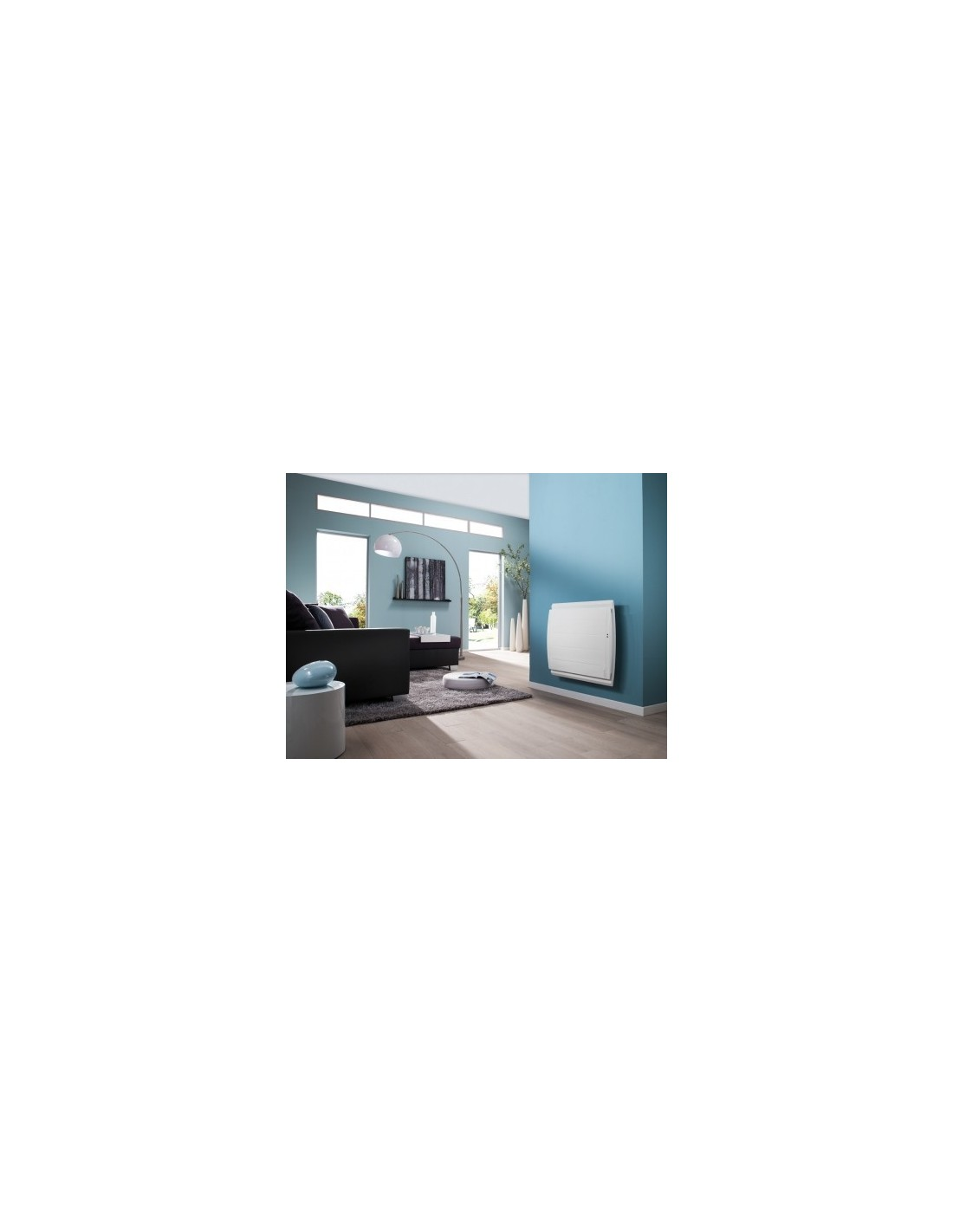 radiateur atlantic maradja cool radiateur atlantic. Black Bedroom Furniture Sets. Home Design Ideas