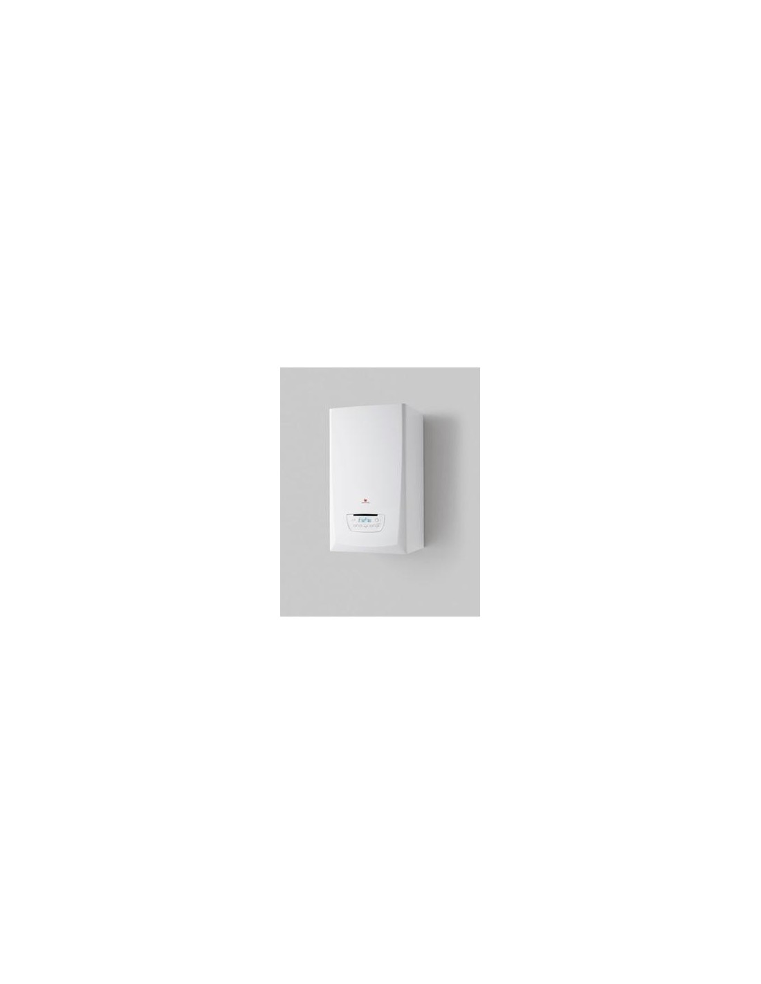 chaudi re murale gaz condensation thema plus condens saunier duval 25 kw ebay. Black Bedroom Furniture Sets. Home Design Ideas