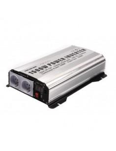 Convertisseur pur sinus 1500w 12V-230V PSW
