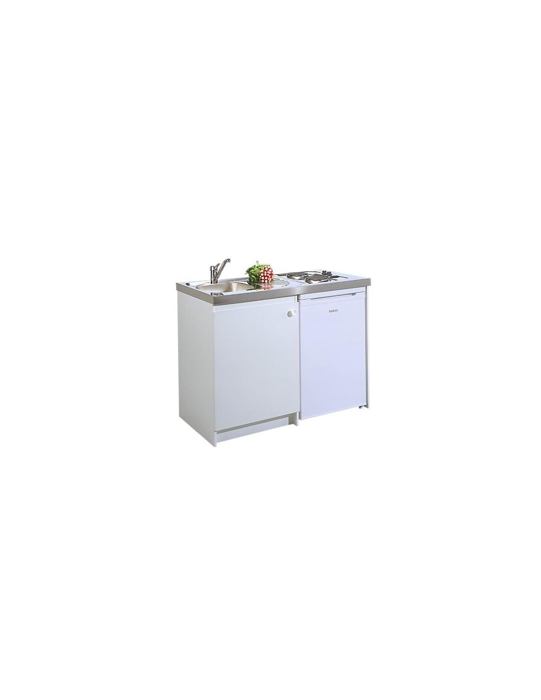 cuisinette electrique castorama cuisinette bor ale compl te lectrique 100 60. Black Bedroom Furniture Sets. Home Design Ideas