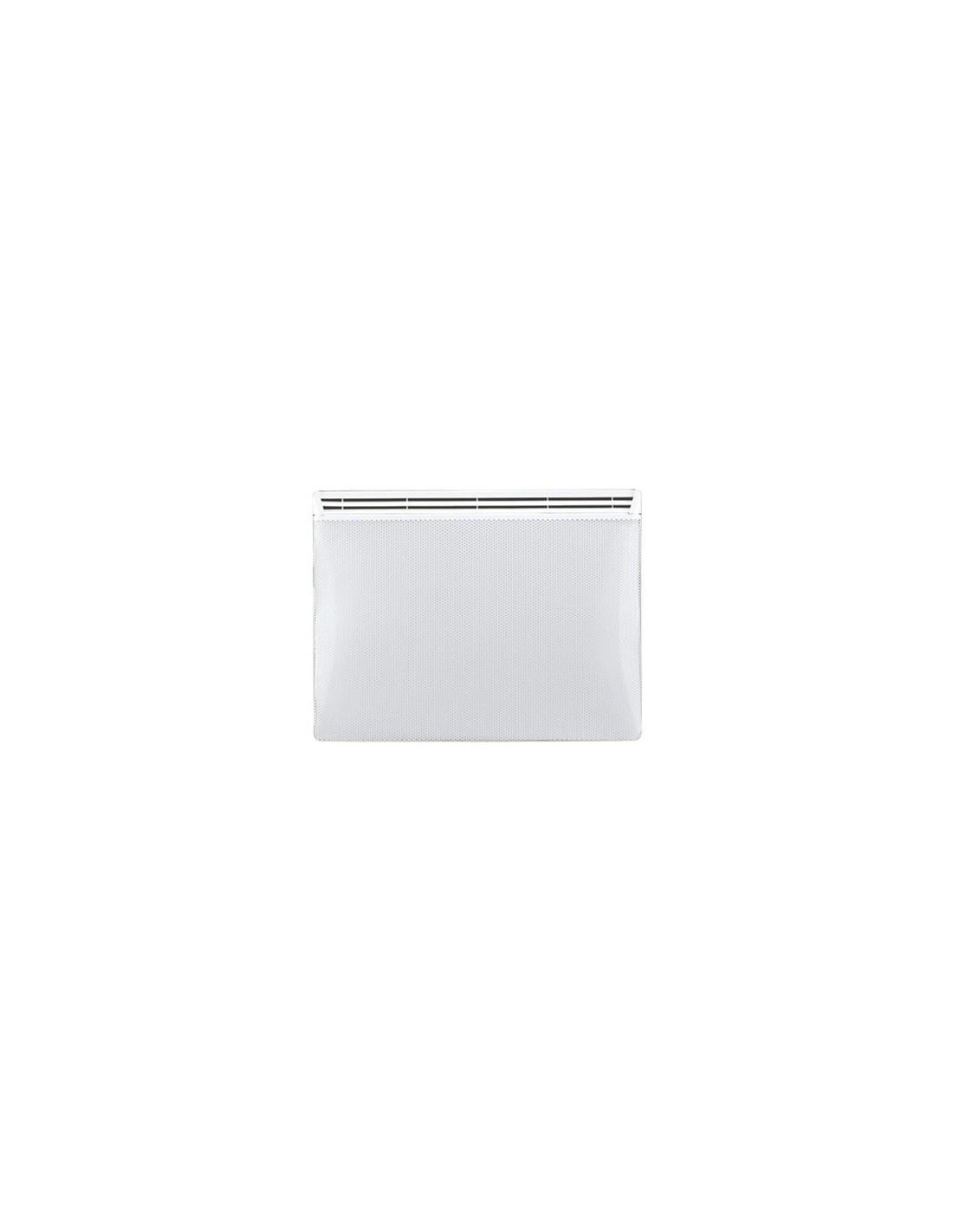 chauffage lectrique panneau rayonnant soluis horizontal 2000w atlantic. Black Bedroom Furniture Sets. Home Design Ideas