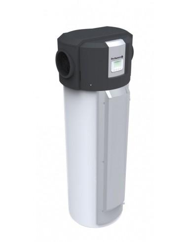 Chauffe eau thermodynamique kaliko twh 300e de dietrich - Chauffe eau thermodynamique 300 litres ...