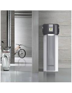 Chauffe-eau thermodynamique 300 litres kaliko twh 300e