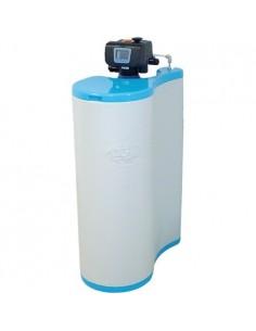 Adoucisseur d'eau domestique 20 litres
