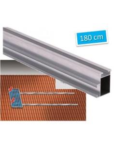 Rail de fixation 60cm
