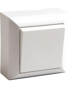 prise de courant en saillie prise de courant en saillie. Black Bedroom Furniture Sets. Home Design Ideas