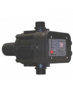Presscontrol-systéme de contrôle pour pompe d'arrosage