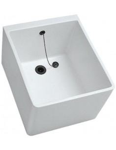 allia sanitaire wc porcelaine douche salle de bains. Black Bedroom Furniture Sets. Home Design Ideas