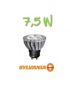 Ampoule à  Led GU10 7.5w