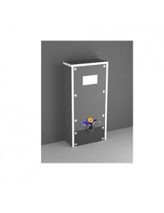 pipe extensible souple multibati ceta. Black Bedroom Furniture Sets. Home Design Ideas