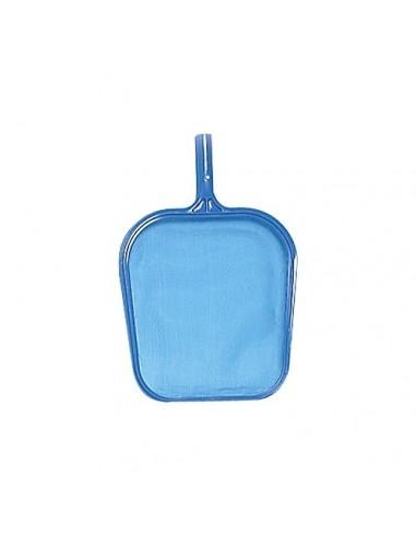 Epuisette piscine de surface en pvc epuisette de surface - Epuisette de surface pour piscine ...