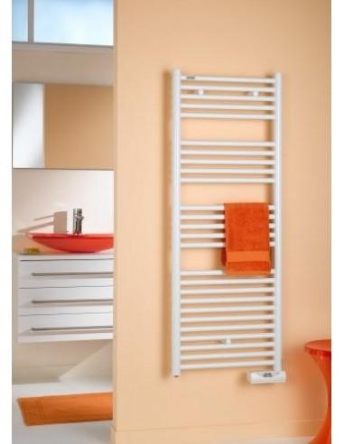 radiateur s che serviettes 750w atoll spa. Black Bedroom Furniture Sets. Home Design Ideas