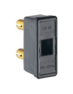 Coupe circuit à broche ls 31,5 x 8,5