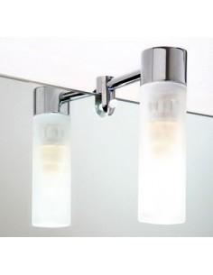 Applique d'éclairage miroir INOS ARIC