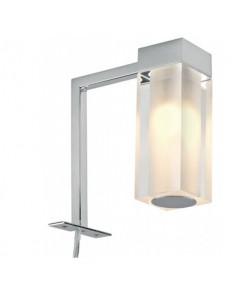 Applique d'éclairage miroir KALO ARIC