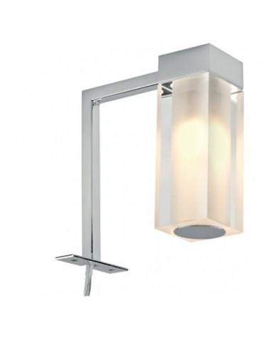 Applique d éclairage miroir salle de bains KALO ARIC