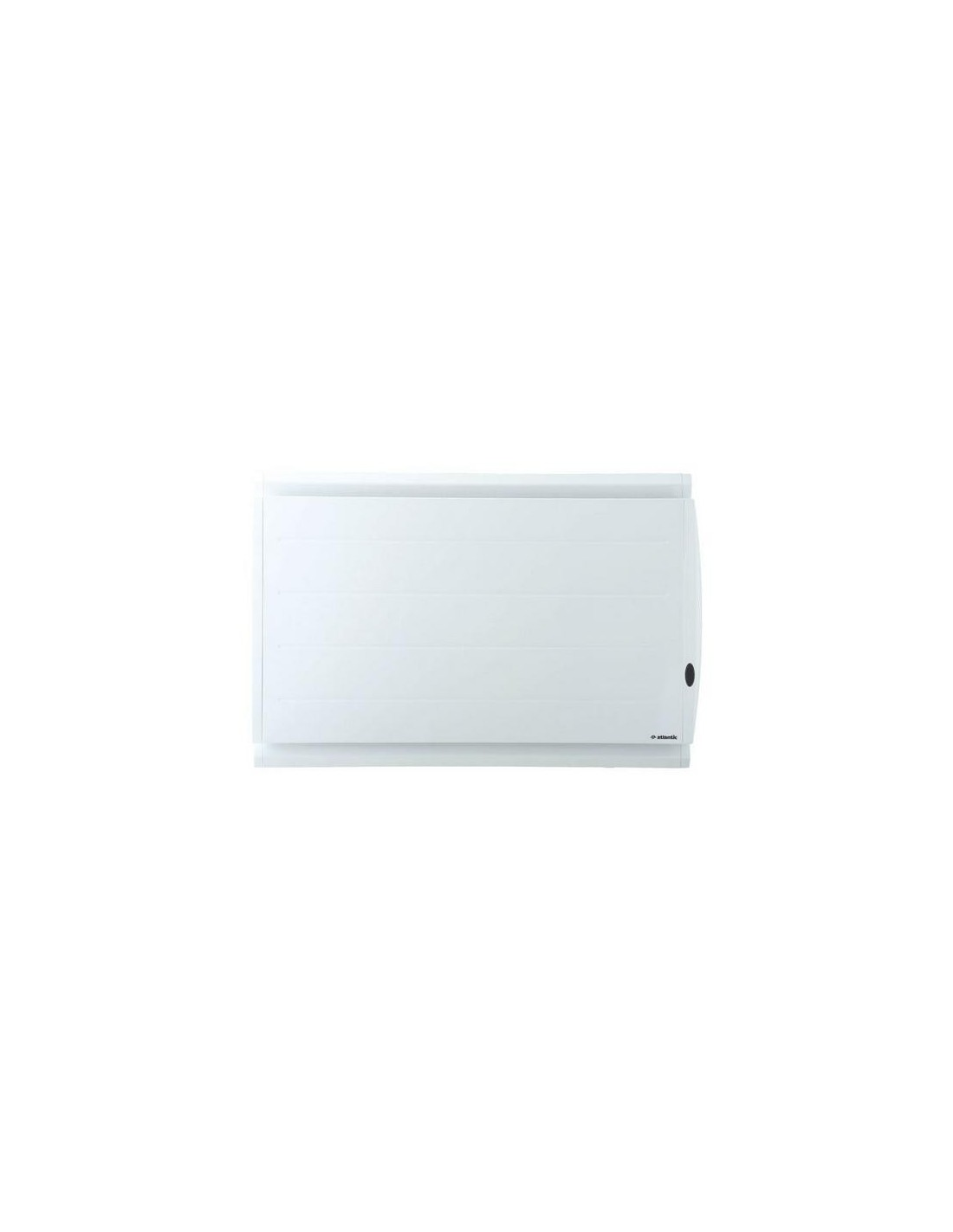 Radiateur atlantic maradja 750 w bas for Radiateur atlantic maradja
