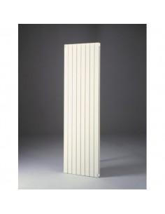 Fassane blanc vertical thx