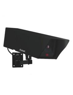 Caméra factice autonome ls 15 x 6 x 25