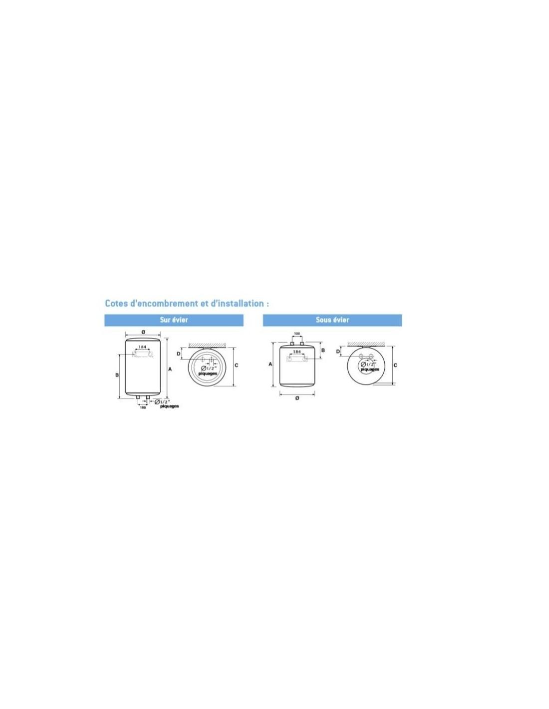 brico-travo.com/5551-thickbox_default/chauffe-eau-sur-evier-15-litres-thermor