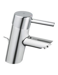 Mitigeur lavabo Concetto GROHE