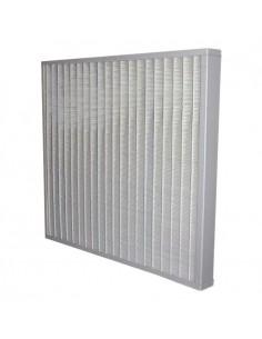 groupe de ventilation 600m3 air chaud et filtre int gr combi filtre. Black Bedroom Furniture Sets. Home Design Ideas