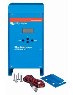 Régulateur BlueSolar MPPT 12/24V-50A