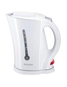 Bouilloire électrique  wk3482/3485 bg 2200 blanc