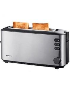 Grille-tous-pains automatique bg 1000