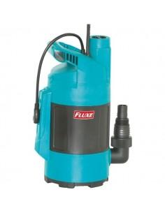 Pompe Vide-cave flotteur intégré VLKF75
