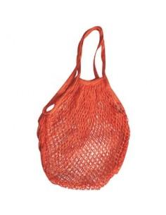 Filet coton vg orange