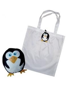 Sac malin vg pingouin