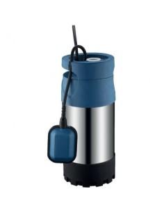 Pompe immergée multi-usage q1000 bg 1000
