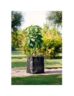 Planter bag bg 68 x 33 x 28